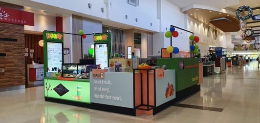 Food, Beverage & Hospitality  business for sale in Tweed Heads - Image 1