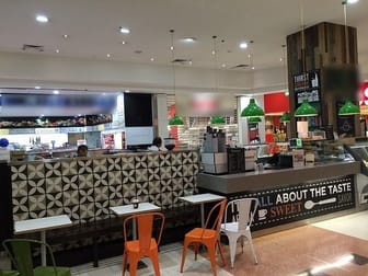 Food, Beverage & Hospitality  business for sale in Broadway - Image 3