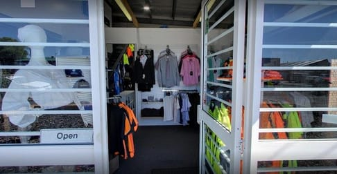 Retailer  business for sale in Woy Woy Bay - Image 2