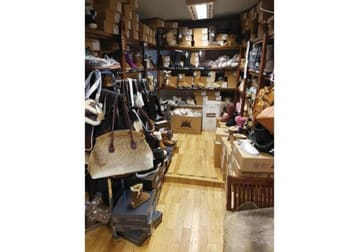 Retail  business for sale in Kurmond - Image 3