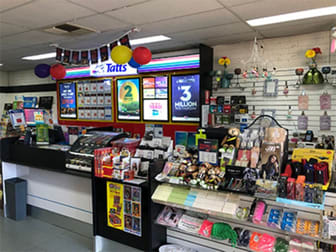 Retail  business for sale in Montrose - Image 1