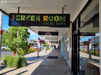 Food, Beverage & Hospitality  business for sale in Devonport - Image 1