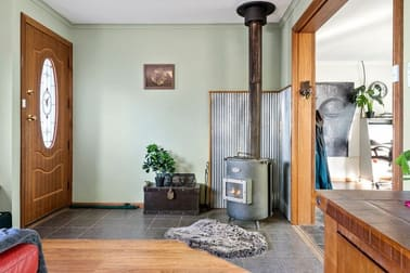 359 Forest Siding Road Goulburn NSW 2580 - Image 3