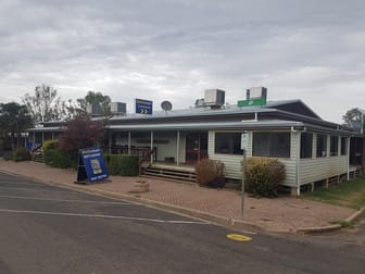 Food & Beverage  business for sale in South QLD - Image 1