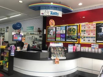 Shop & Retail  business for sale in Rosebud - Image 1