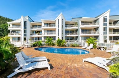Management Rights  business for sale in Currumbin - Image 2
