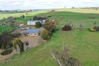 1585 STURT HIGHWAY Borambola NSW 2650 - Image 1