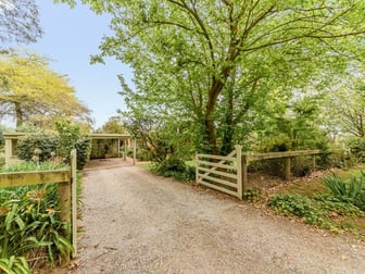 64 Carroll Road Drouin South VIC 3818 - Image 1
