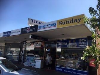 Shop & Retail  business for sale in Myrtleford - Image 1