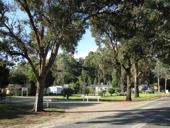 Backpacker / Hostel  business for sale in Woodside - Image 1