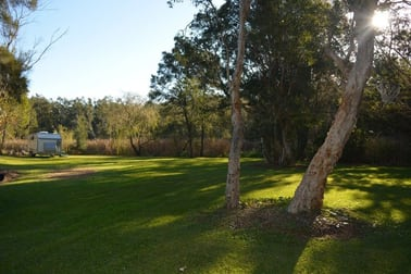 Caravan Park  business for sale in Tuggerawong - Image 3