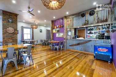 Food, Beverage & Hospitality  business for sale in Winnaleah - Image 3
