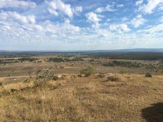 2 Beckey Road Plainland QLD 4341 - Image 3