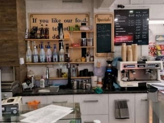 Cafe & Coffee Shop  business for sale in Dromana - Image 2