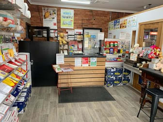 Post Offices  business for sale in Carisbrook - Image 3