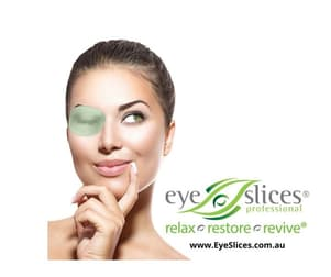 Beauty, Health & Fitness  business for sale in Sydney - Image 1