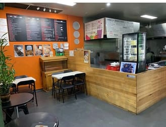 Restaurant  business for sale in Kilsyth South - Image 3