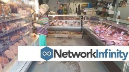 Food, Beverage & Hospitality  business for sale in Glebe - Image 2