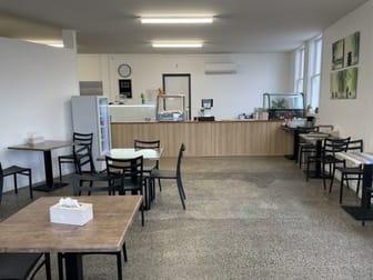 Restaurant  business for sale in Hobart - Image 1