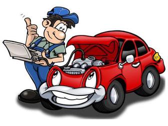 Mechanical Repair  business for sale in Currumbin - Image 1