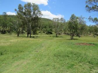 Murgon QLD 4605 - Image 1