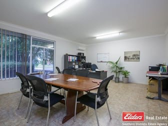 Furniture / Timber  business for sale in Busselton - Image 3