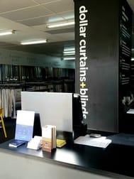 Homeware & Hardware  business for sale in Bendigo - Image 3