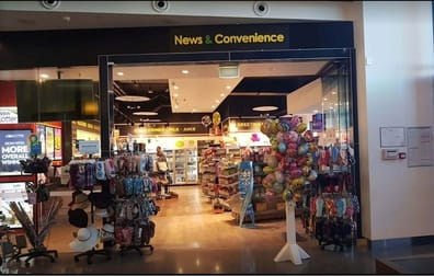 Shop & Retail  business for sale in St Leonards - Image 1