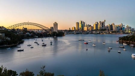 Catering  business for sale in North Sydney - Image 1