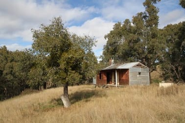 """""""Silver Springs"""" Danglemah Road Woolbrook NSW 2354 - Image 2"""