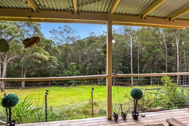 828 Cangai Road Jackadgery NSW 2460 - Image 2