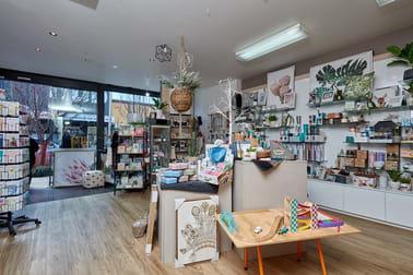 Shop & Retail  business for sale in Devonport - Image 3