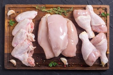 Butcher  business for sale in Inner West NSW - Image 1