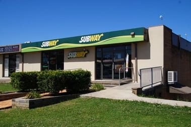 Food, Beverage & Hospitality  business for sale in Port Macquarie - Image 1