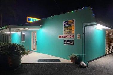 Motel  business for sale in Chinchilla - Image 2