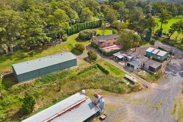 10 Lillicrapps Road Mangrove Mountain NSW 2250 - Image 2