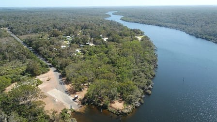 Caravan Park  business for sale in Augusta - Image 2