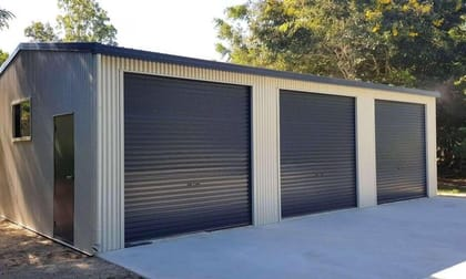 Building & Construction  business for sale in Cairns & District QLD - Image 3