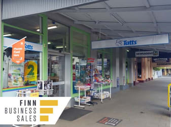 Retail  business for sale in Latrobe - Image 3