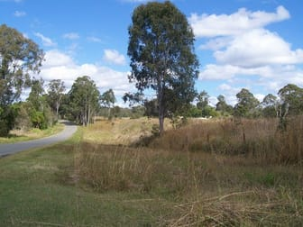 Land Clearing  business for sale in Gunalda - Image 1