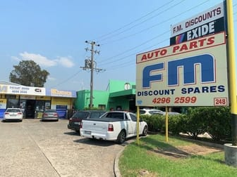 Automotive & Marine  business for sale in Wollongong - Image 2