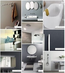 Homeware & Hardware  business for sale in Perth - Image 3
