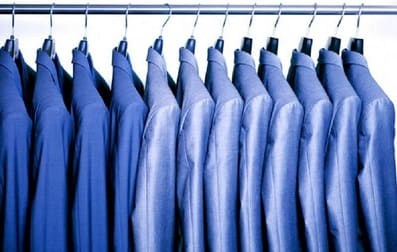 Clothing & Accessories  business for sale in Port Macquarie - Image 1