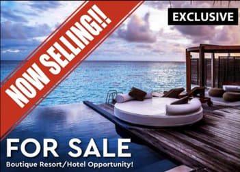 Resort  business for sale in Melbourne - Image 3