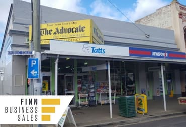 Retail  business for sale in Latrobe - Image 1