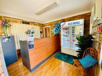 Motel  business for sale in Narrabri - Image 2