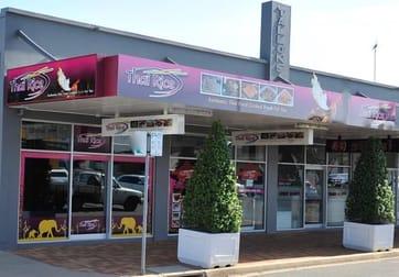 Food, Beverage & Hospitality  business for sale in Bundaberg Central - Image 1