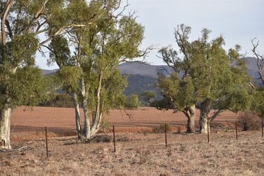 Section 11 Yarrah Quorn SA 5433 - Image 1