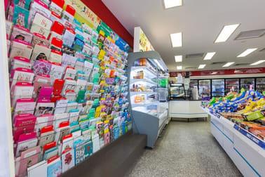 Shop & Retail  business for sale in Rockhampton City - Image 3