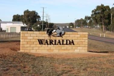 Lot 3 Gwydir Hwy Warialda NSW 2402 - Image 3